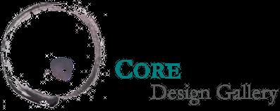 core-logo-2011