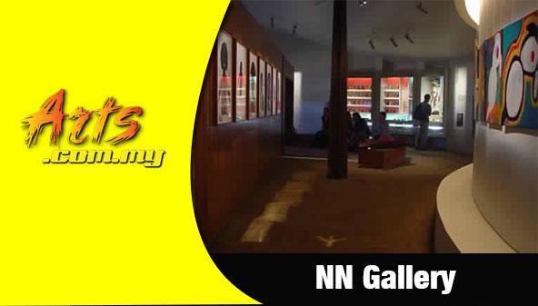 NN Gallery