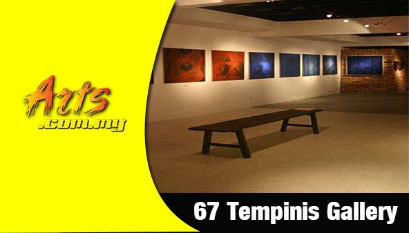 67 Tempinis Gallery