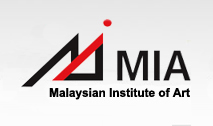 Malaysian Institute of Art