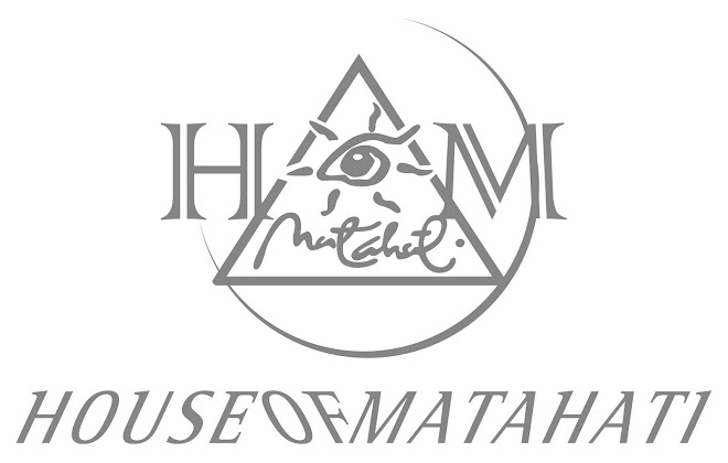 HOM (House of MATAHATI)