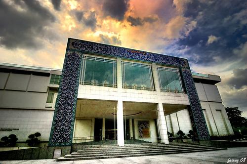 islamic_museum_malaysia
