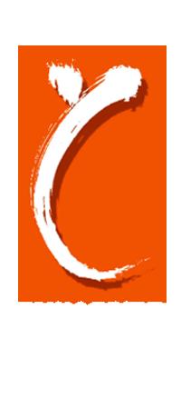 logo-klpac
