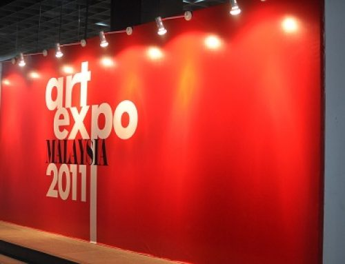Art Expo Malaysia 2011 the largest ever – Event coverage