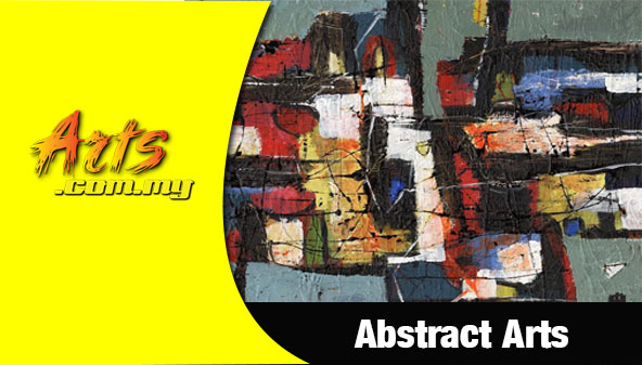 Abstract Arts