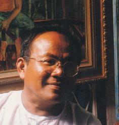 malaysia-artist-zakariaali1