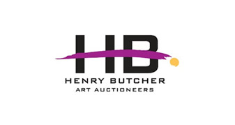 Million Ringgit Painting Set to Break Record At Henry Butcher Art Auction 2012