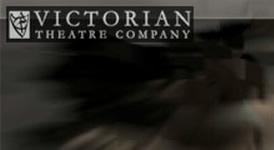 Victorian Theatre Company (VTC)