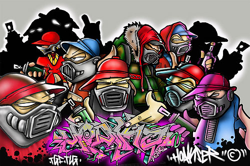 characters-graffiti-funny-cartoon-picture.jpg