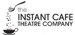 Instant Cafe Theatre Company