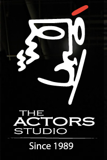 the_actors_studio_logo