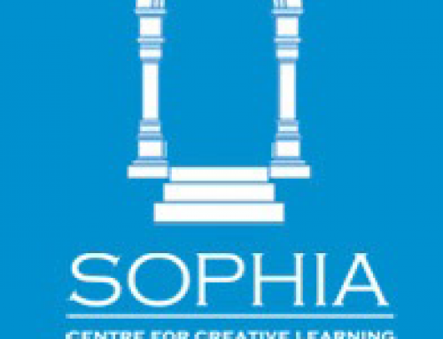 Sophia Centre for Creative Learning