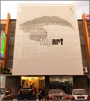 TopArt School of Art