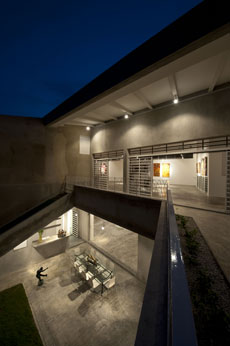 SGFA-Gallery-Residence---Ba