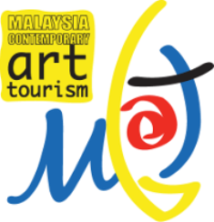 Using Contemporary Art to boost Tourism Industry