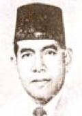 Abdullah-Ariff