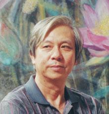 Artist_Chuah_Siew_Teng