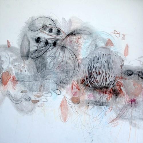 Seed by Teoh Joo Ngee