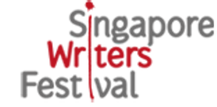 15th Singapore Writers' Festival 2012 to kick off with a bang