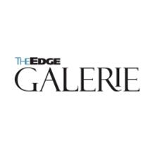 the_edge_galerie_logo