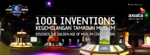 malaysia-1001inventions
