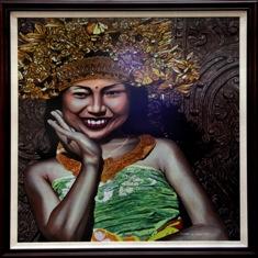 malaysia-batikcontemporary
