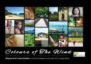 malaysia-coloursofthewind