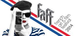 malaysia-faff