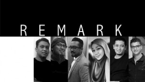 malaysia-remark