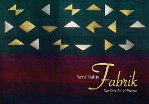 malaysia-thefineartoffabric