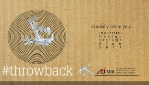 malaysia-throwback