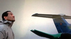 malaysia-aviation