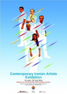 malaysia-contemporaryiranianartist