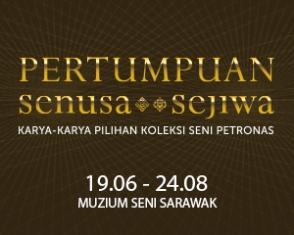 malaysia-pertumpuansenusasejia