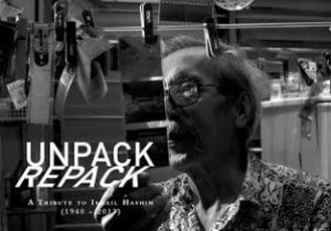malaysia-unpack-repack