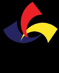 malaysia-aatf2014