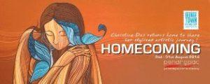 malaysia-homecoming