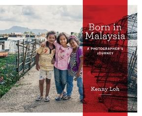 malaysia-borninmalaysia