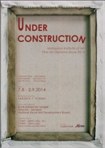 malaysia-underconstruction