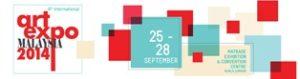AEM 2014_Webside header