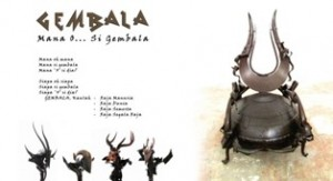 malaysia-gembala