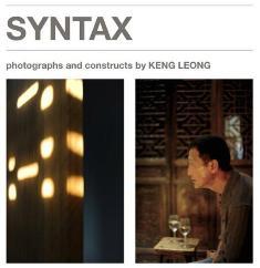 malaysia-syntax