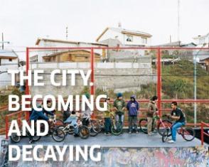 malaysia-thecity