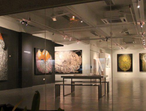 G13 Gallery