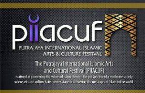 malaysia-piiacuf