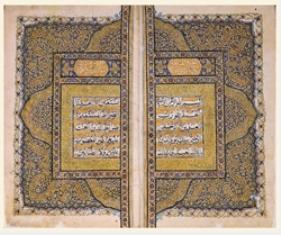 malaysia-quran