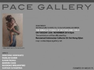 malaysia-pacegallery