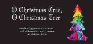 malaysia publika christmas tree