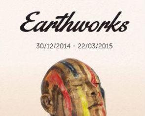 malaysia earthworks