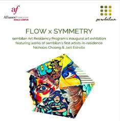 malaysia flow x xymmetry